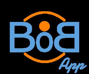 BoB App Logo 400x336