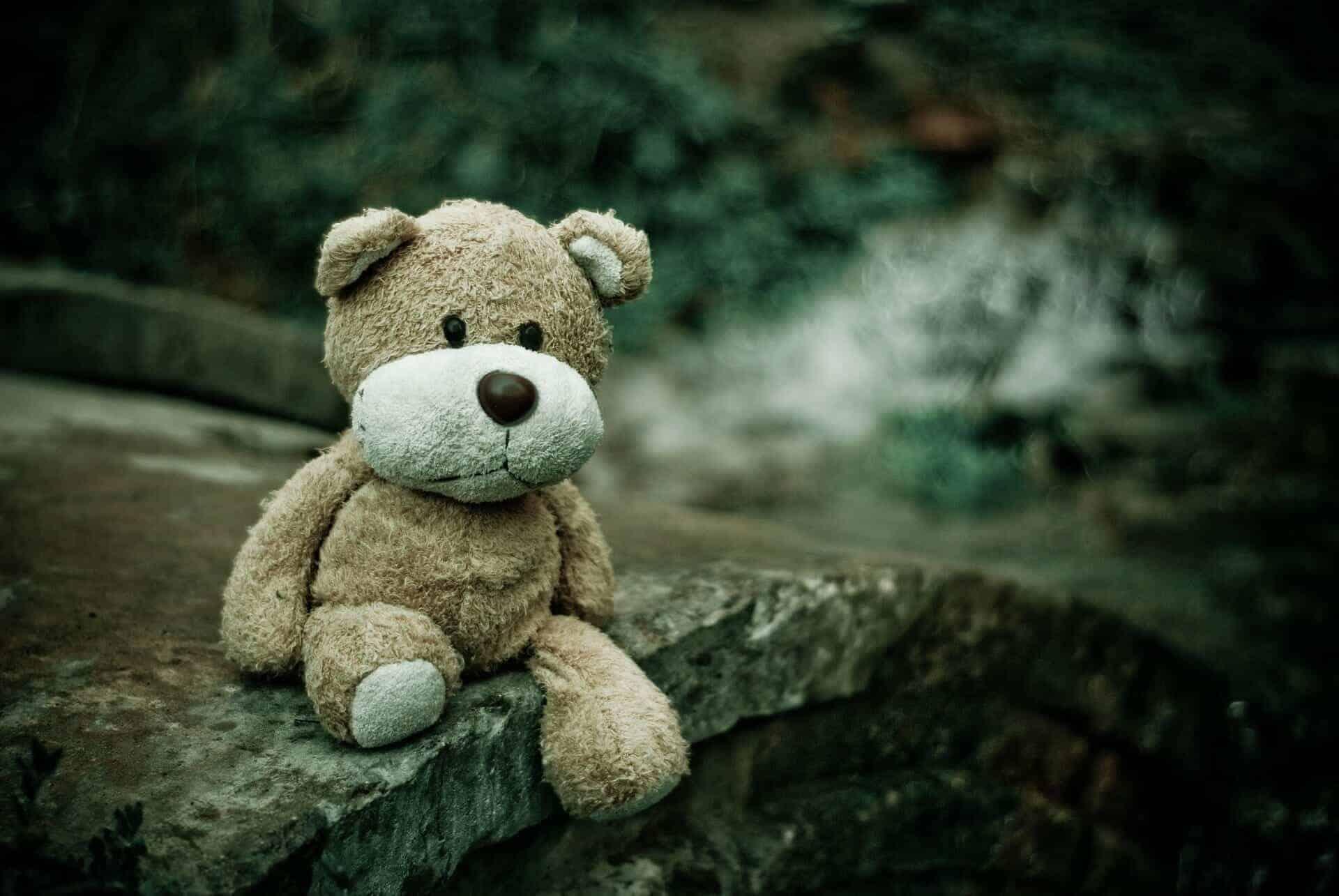 Amnesia Dissociativa Cos'è e Cosa Significa