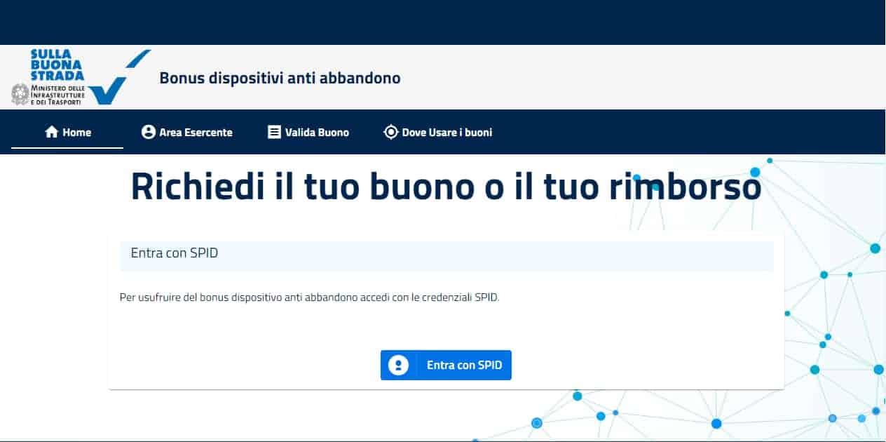 Bonus_Seggiolino_Desktop